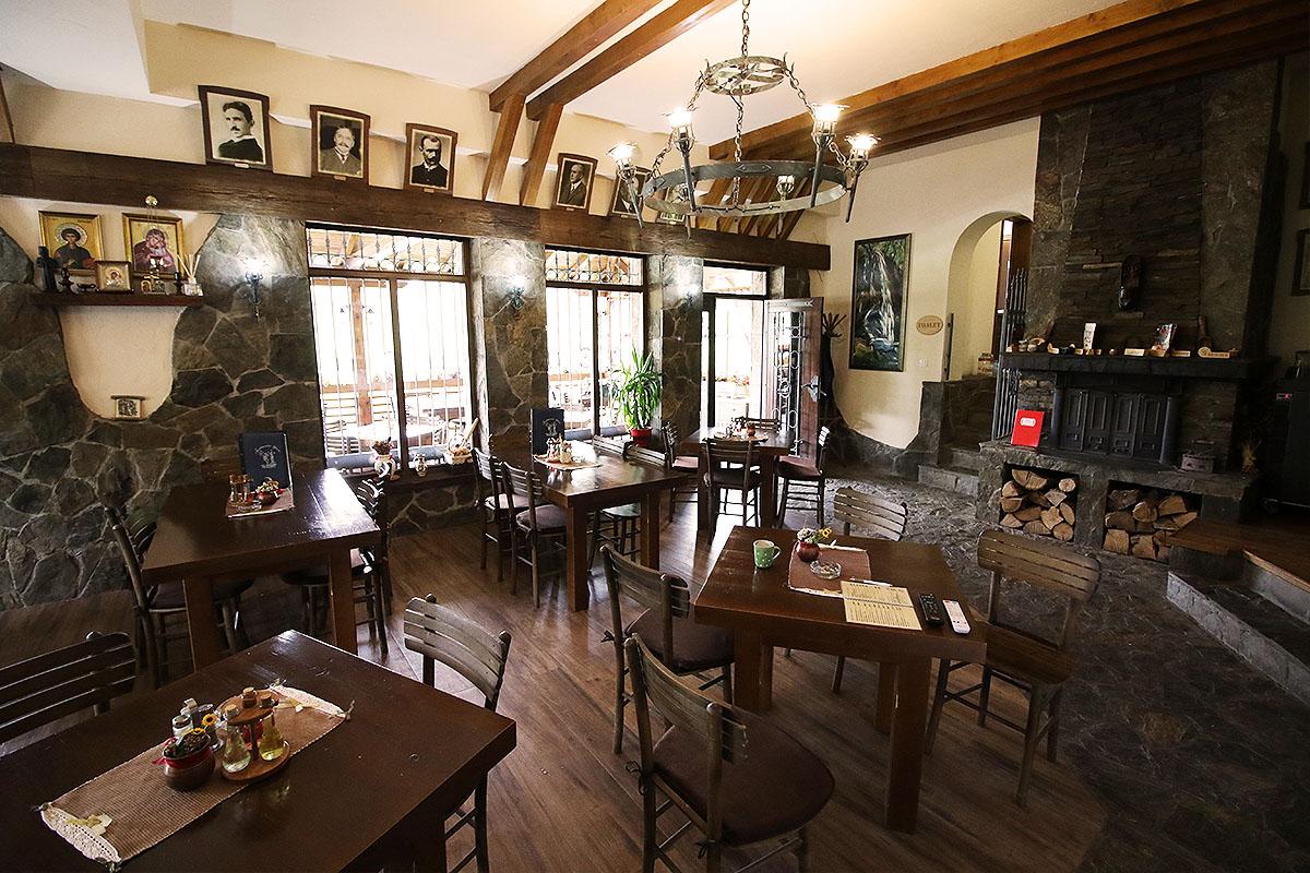 restoran_gostiljska_vrela