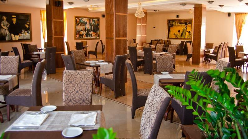 restoran_hotel_hill_jagodina