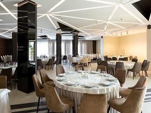 restoran_hotel_ideo_lux