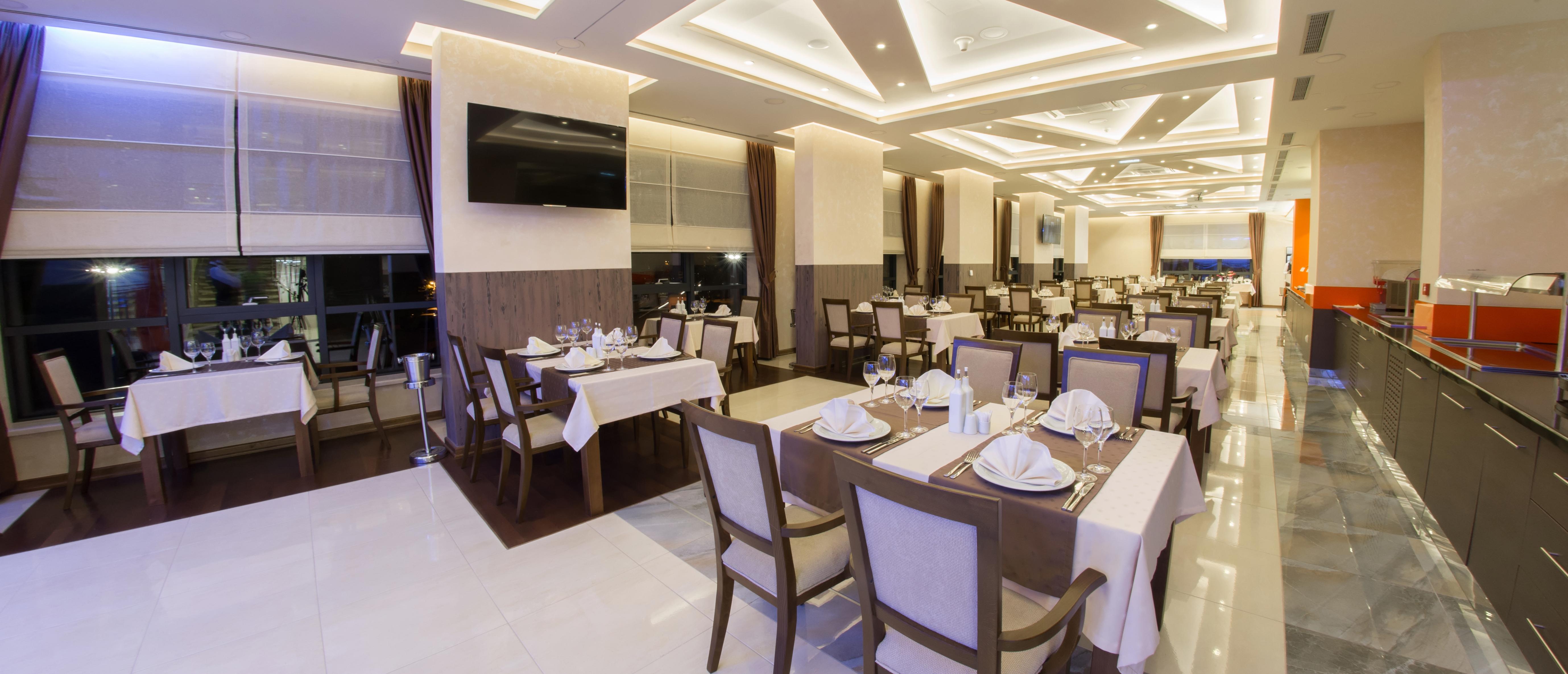 restoran_hotel_mostar