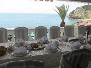 restoran_izvor_sutomore_uredjen_za_svadbu