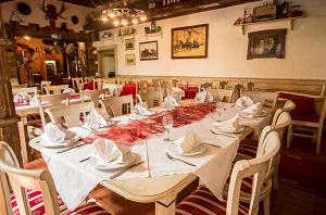 restoran_trofej