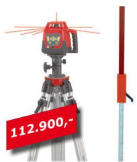 rotacioni-laser-bmi-unilaser-lorencic