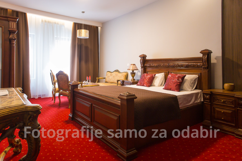 royal_apartman_hotel_villa_hana_mostar