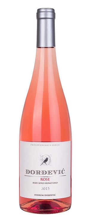 roze-suvo-vino-rose-djordjevic