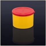 Sova Plast sr Kutija za hemijske proizvode 500ml