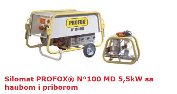 silomat_profox_sa_haubom_i_priborom_akcija_lorencic