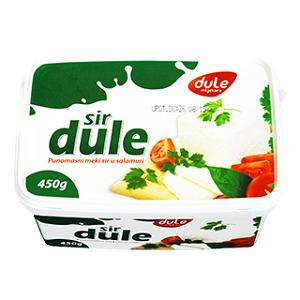 sir_dule_punomasni_meki_beli_sir_proizvodjac_mljekara_dule