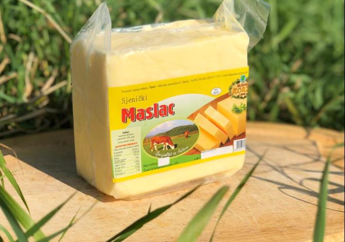 sjenicki-maslac-mlekara-korzo-sjenica