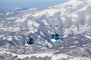 ski_centar_stara_planina