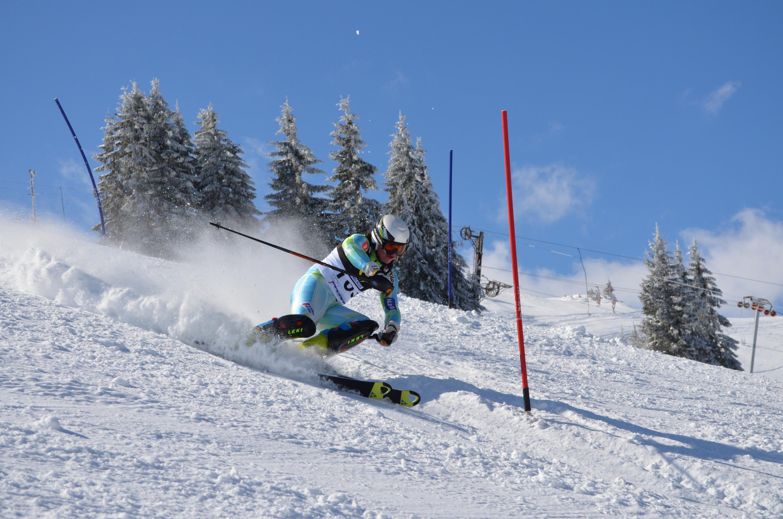 skijanje-jahorina