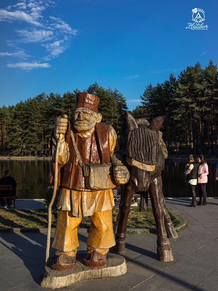 skulptura_kraljev_trg_zlatibor