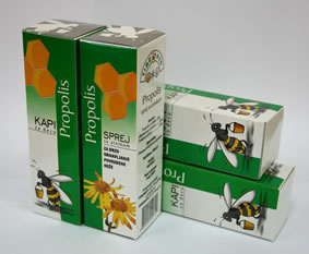timomed_propolis kapi_i_propolis_sprej