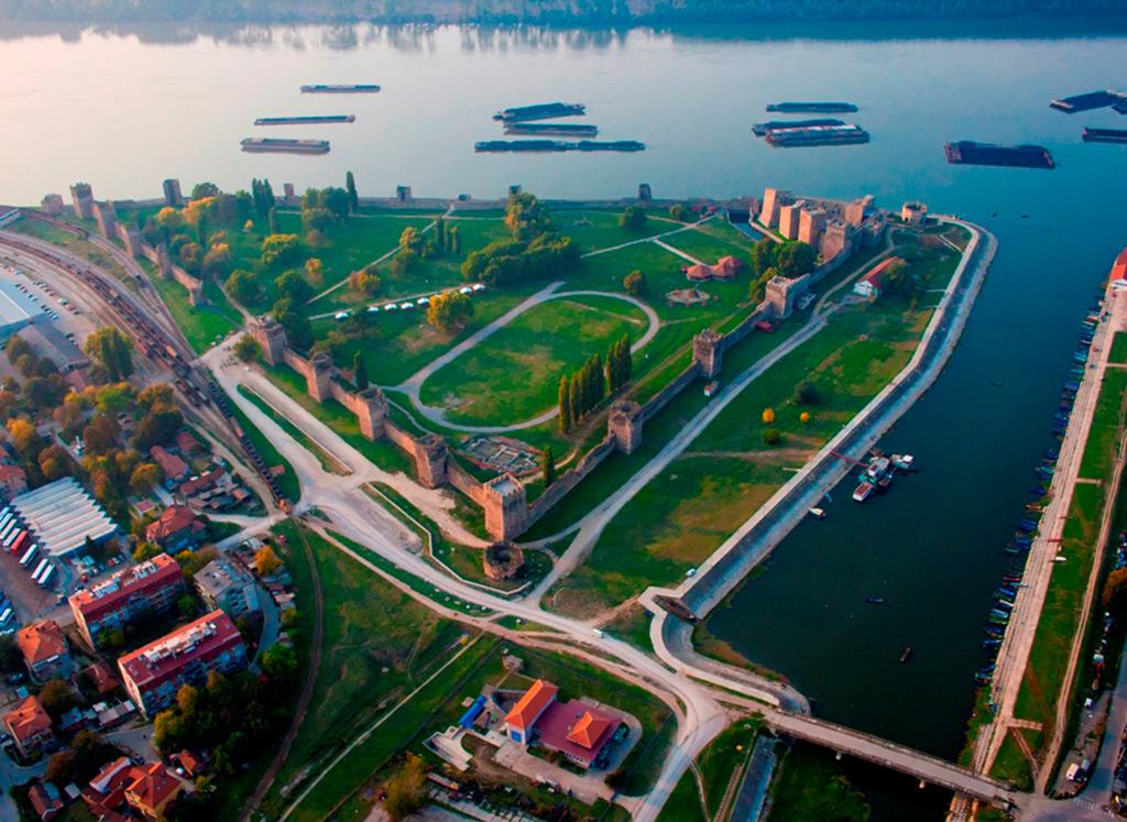 smederevska_tvrdjava_panorama