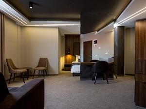 soba_u_hotelu_ideo_lux