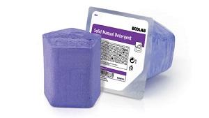 solid_manual_detergent