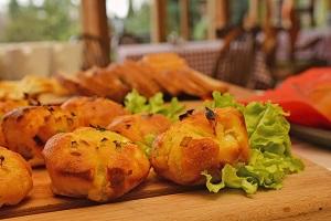 specijaliteti_domace_kuhinje_restoran_capriolo