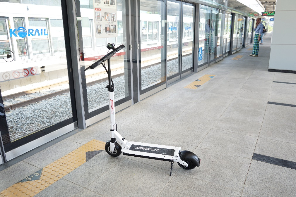 elektricni-skuter-speedway-mini-4-pro