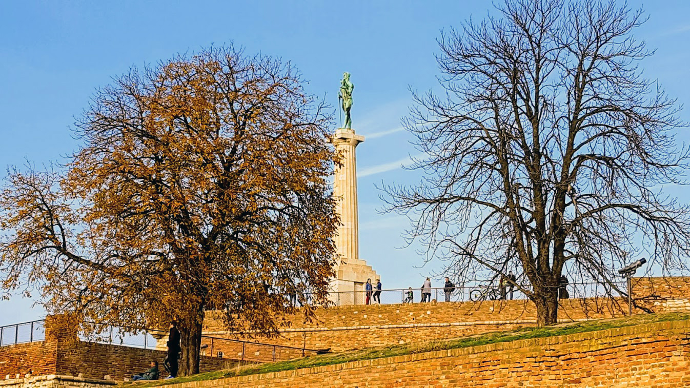 spomenik_beogradski_pobednik_beograd