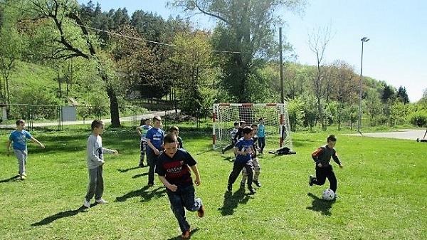 sportski_teren_za_fudbal_odmaraliste_lipovac