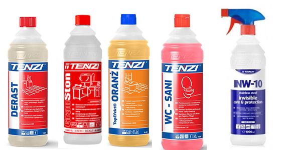sredstva-za-pranje-podova-wc-inox-eko-hemija