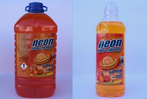 sredstvo_za_pranje_podova_neon_orange