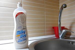 sredstvo_za_pranje_sudja__neon_milky_way