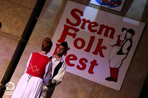 srem_folk_fest