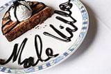 srneca_ledja_restoran_malevilla