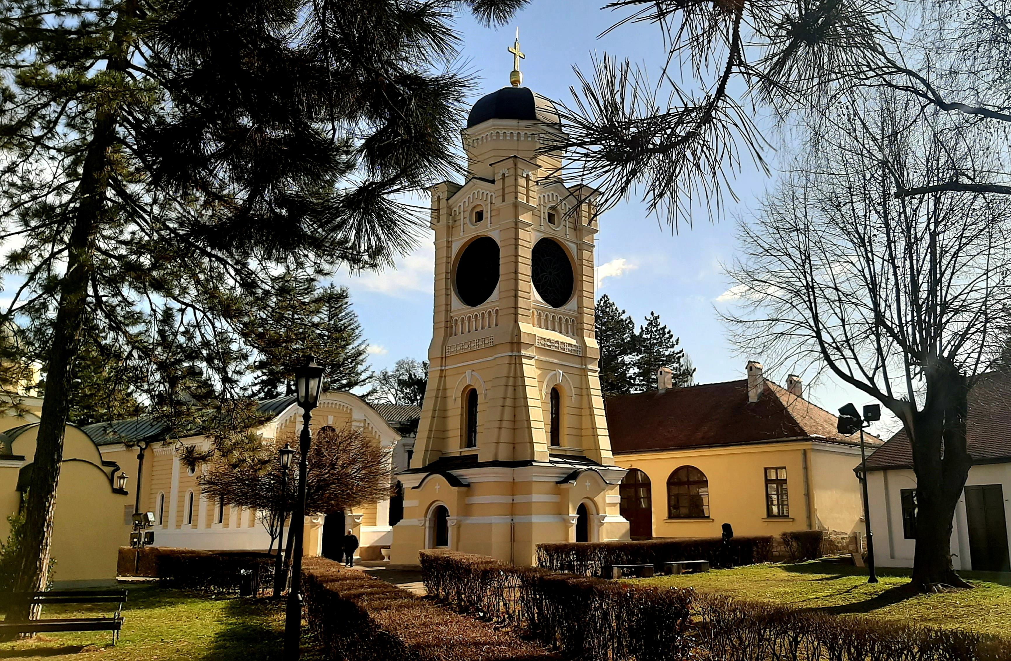 stara-crkva-photo-by-bojan-pavlovic