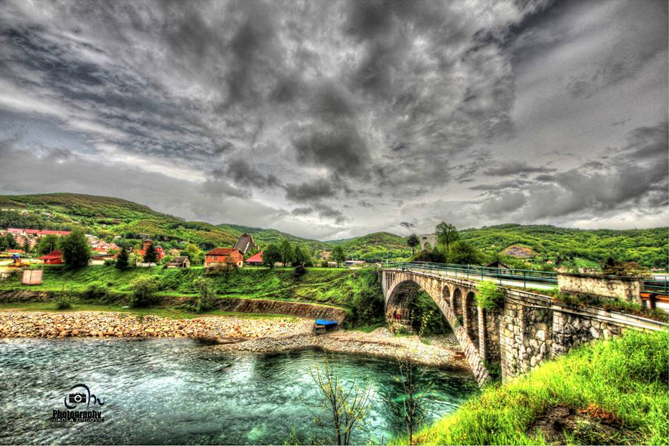 stari_most_na_tari_photo_nikola_zindovic