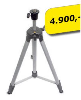 stativ-za-lasere-lorencic