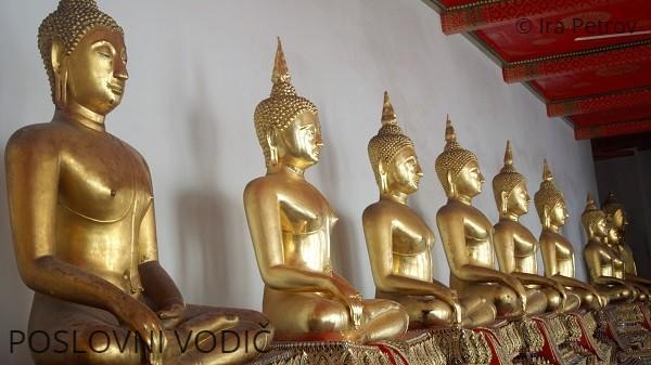 statue_zlatnog_bude_mermernihram_wat_benchamabophit_bangkok