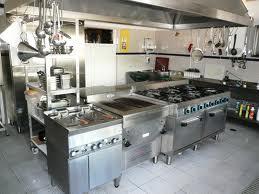 Eko Hemija doo VESTA BRITE  Koncentrovano kiselo sredstvo za pranje kompletne opreme u kuhinjama, posuđa, podnih-zidnih pločica. Uklanja proteinske ostatke masnoće i naslage kamenca