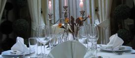 restoran_tasa_u_pljevljima