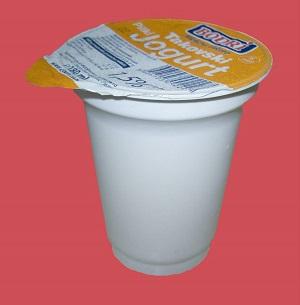 takovski-pitki-jogurt