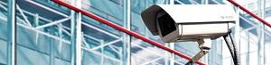 tehnicko_obezbedjenje_ipon_security
