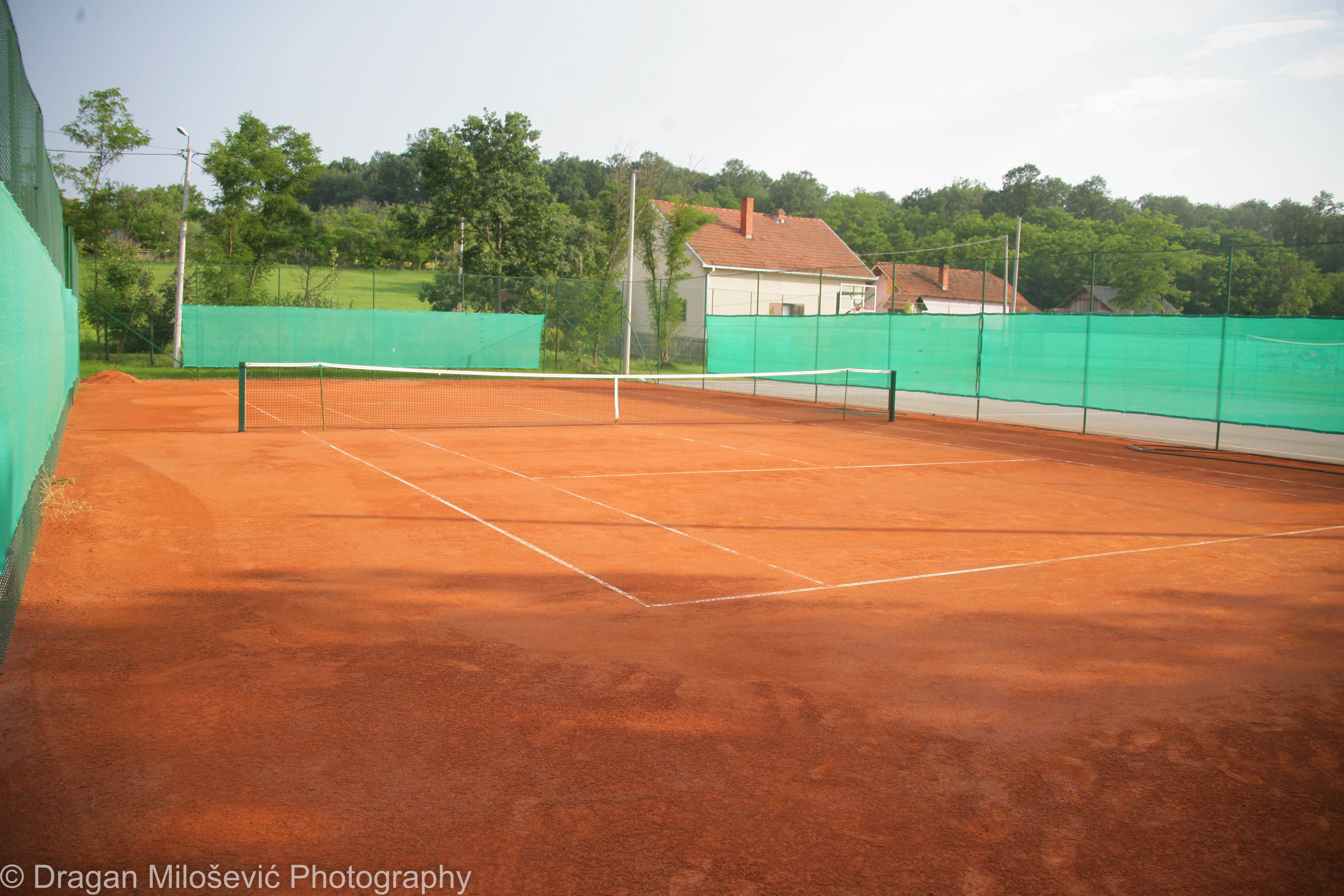 teniski_teren_sljaka__aqua_dreams_samaila