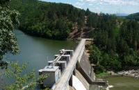 Hidroelektrana Međuvršje