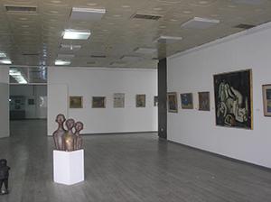 moderna_galerija_centra_za_kulturu_lazarevac
