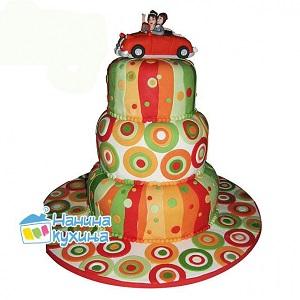 torta-svadbena-na-sprat-nanina-kuhinja
