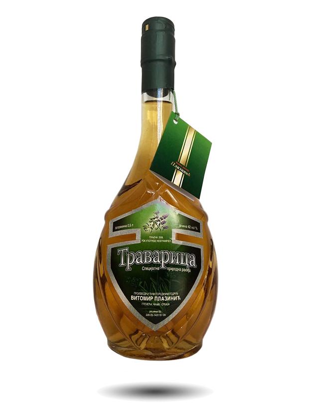 travarica-plazinic-flasa-500ml