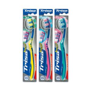 trisa-flexible-head-3-cetkica-za-zube