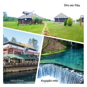 turisticke_atrakcije_u_opstini_zagubica