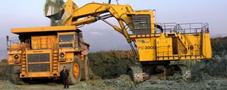 Rudnik Ugljevik eksploatacija i prodaja mrkog uglja
