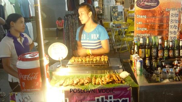 ulicna_hrana_bangkok_tajland