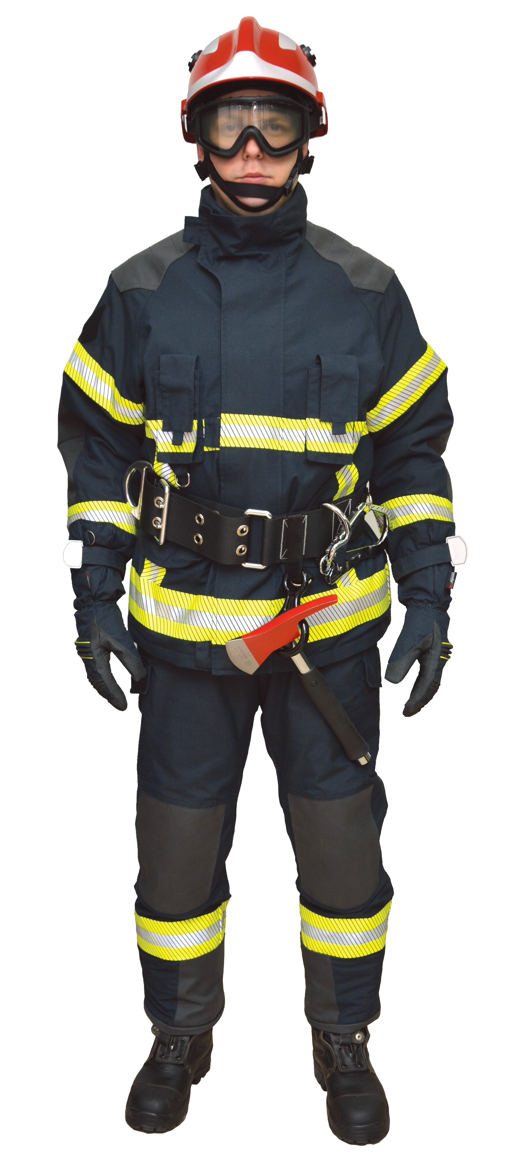 uniforma-za-vatrogasce-yumco
