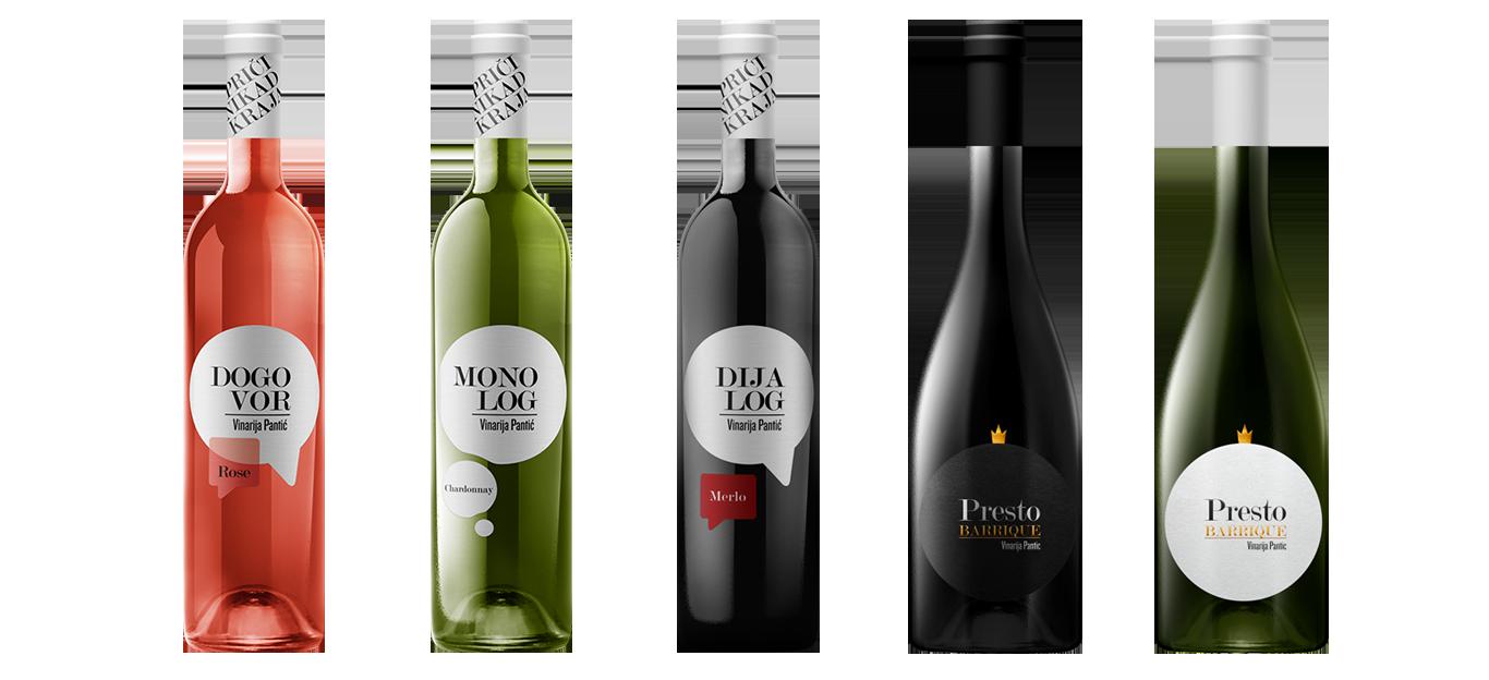 vina-vinarije_pantic_sve-flase