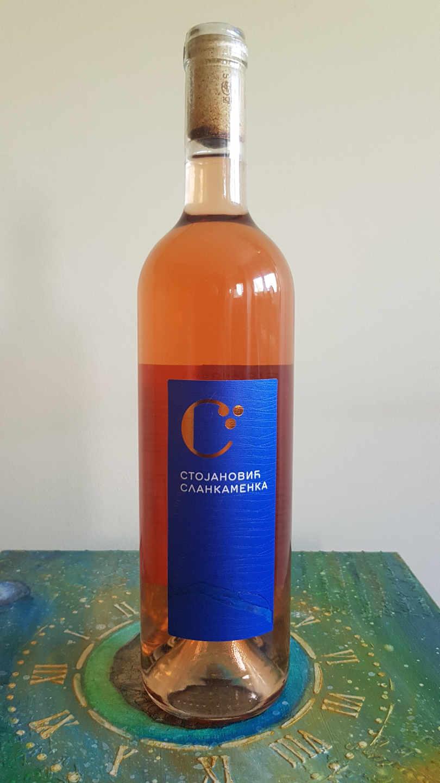vino-slankamenka-vinarija-stojanovic