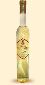 vino_sa_dusom_meda_medovina_vinarija_vinik
